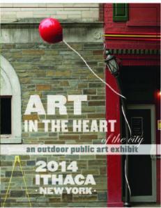 art heart opening