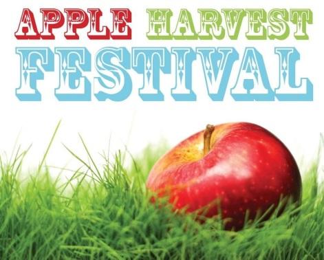 apple-festival