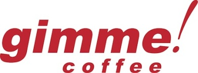 gimme_coffee_logo_red