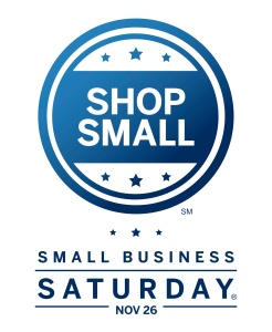 sbs_shopsmall_rgb_online_logo2