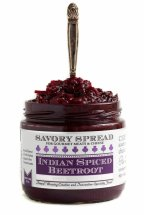 Indian_Spiced_Beet_Savory_Spread_Wozz_Kitchen_Creations_3f_1024x1024