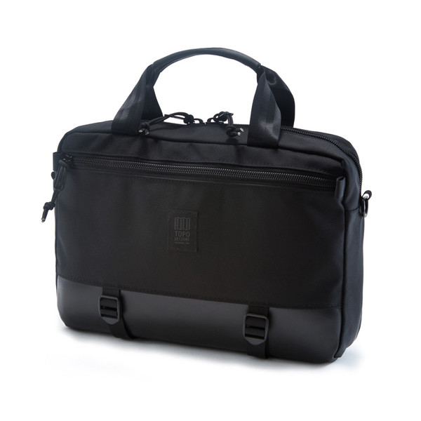 topo_designs_commuter_black_leather_ballistic_grande
