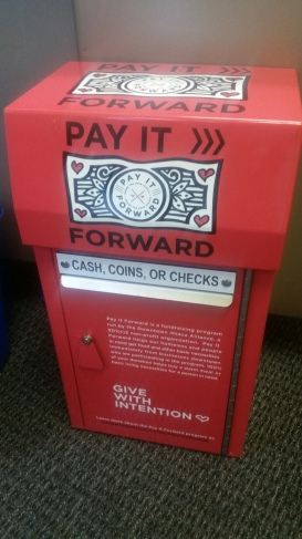 Pay it forward box.jpg